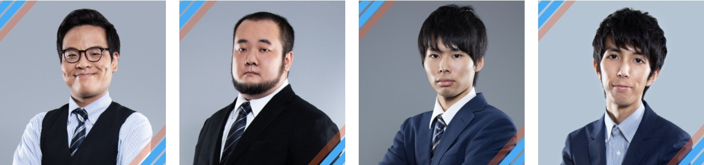 -2020-11-12-22.08.17 ESPORTS BEYOND SHIBUYA CUP