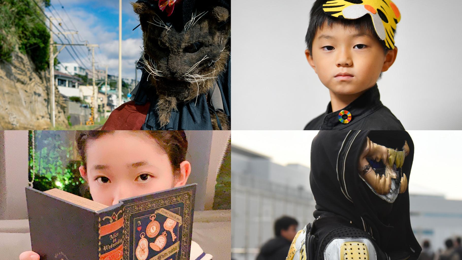 main-17 渋谷から始まる未来 僕らがつなぐSDGs 〜地球を守るヒーローになろう〜