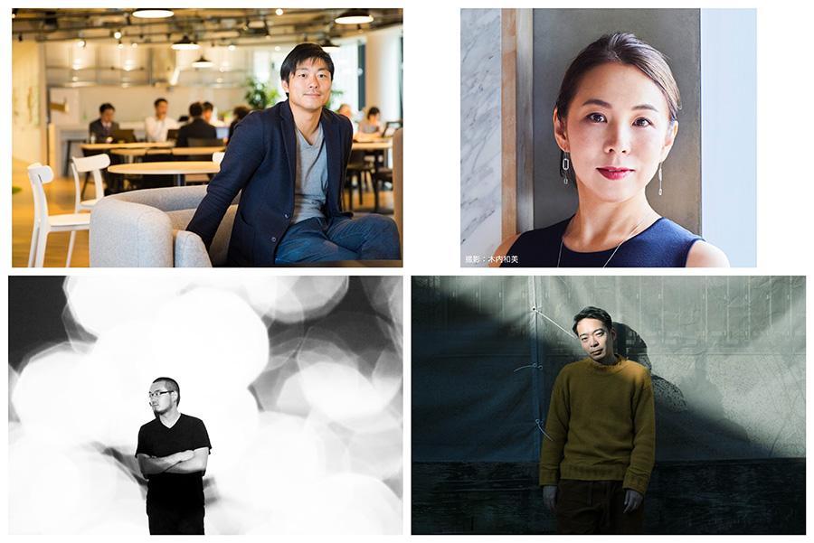 roundtable_1112 第12回渋谷芸術祭<文化と未来がつながる>