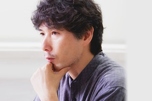 parson-5 #FUTURE DESIGN by 未来曼荼羅<SHIBUYA STARTUP SUMMIT>