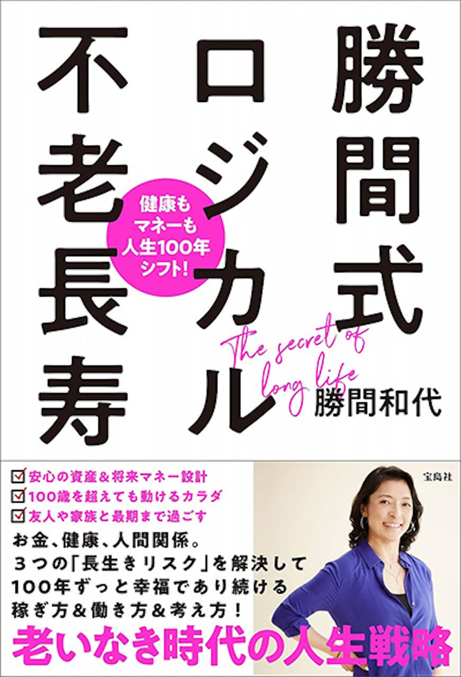 "2 ""SIW CONNECTION"" 登壇者のオススメ本リストを更新!"
