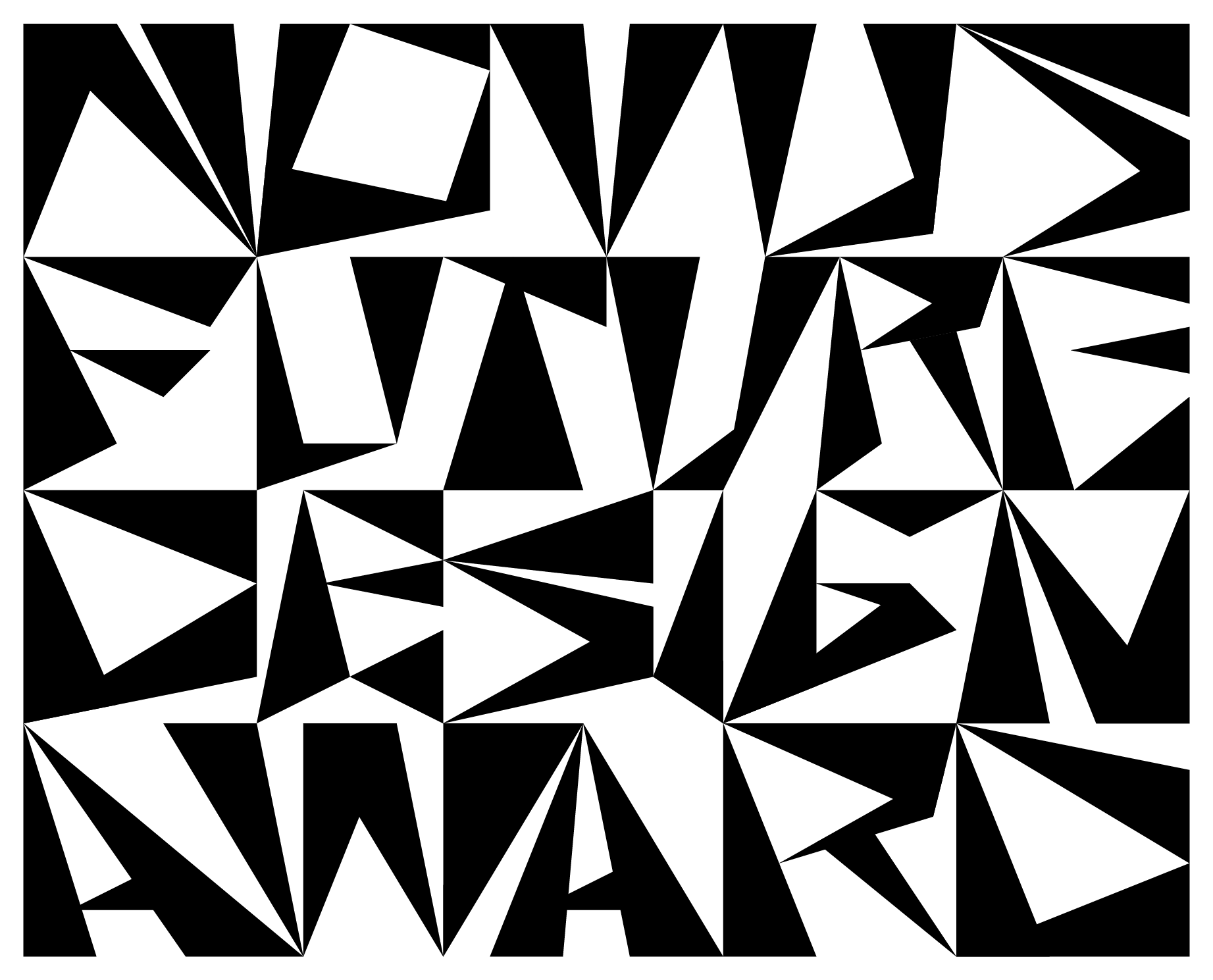 NFDA_logo1.0_201019_OL-02 NOVUS FUTURE DESIGN AWARD 6つの受賞作が決定