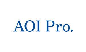 AOI Pro