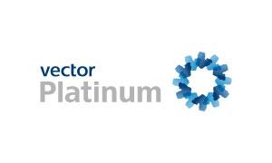 vector Platinum