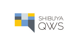 SHIBUYA QWS