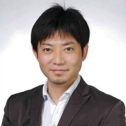 top-fellow-友澤大輔 event
