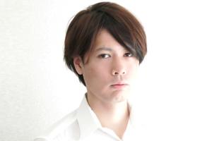 parson-4 #FUTURE DESIGN by 未来曼荼羅<SHIBUYA STARTUP SUMMIT>