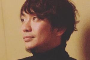 parson-6 #FUTURE DESIGN by 未来曼荼羅<SHIBUYA STARTUP SUMMIT>