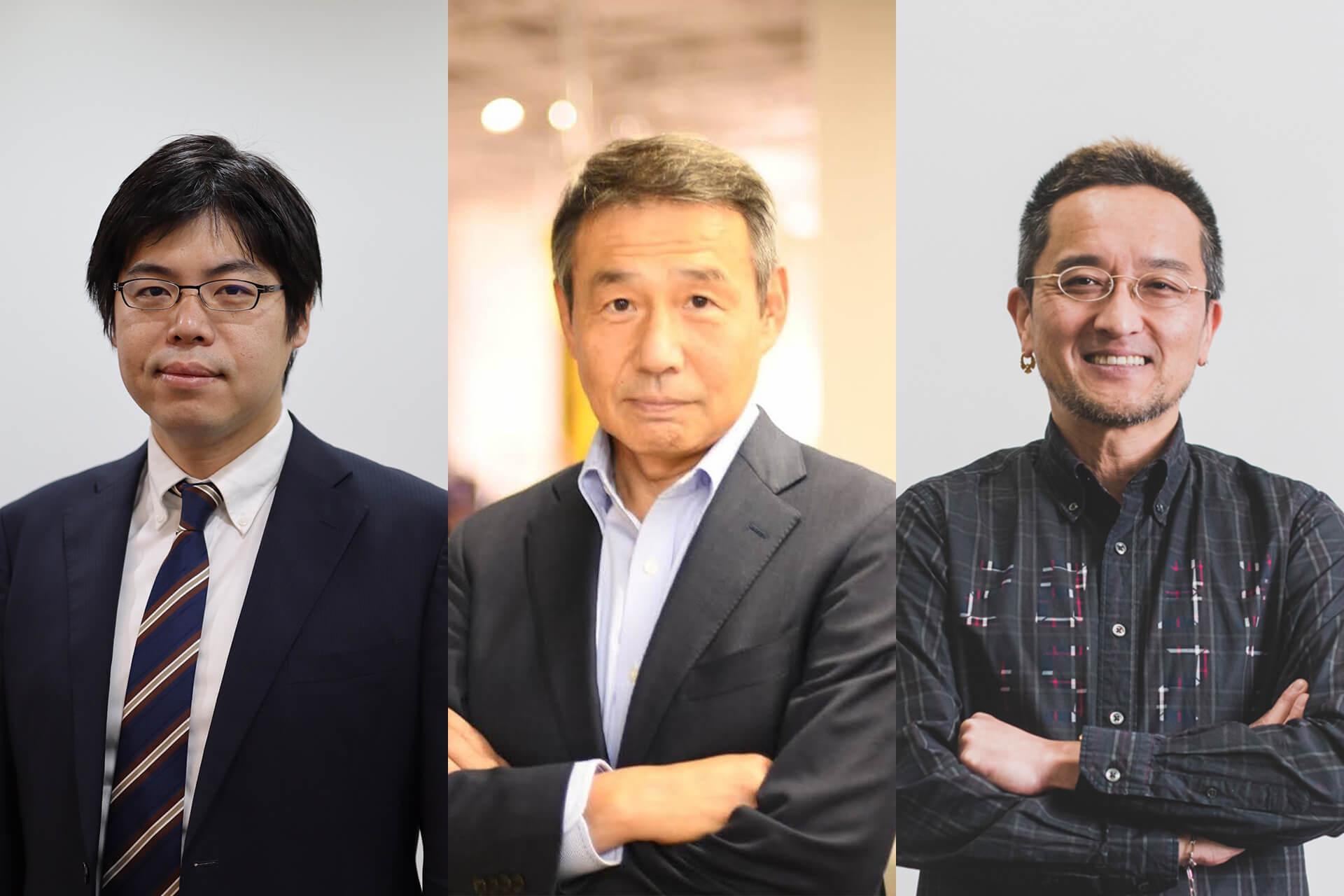 siw-thumb-date_shinpoziumu event