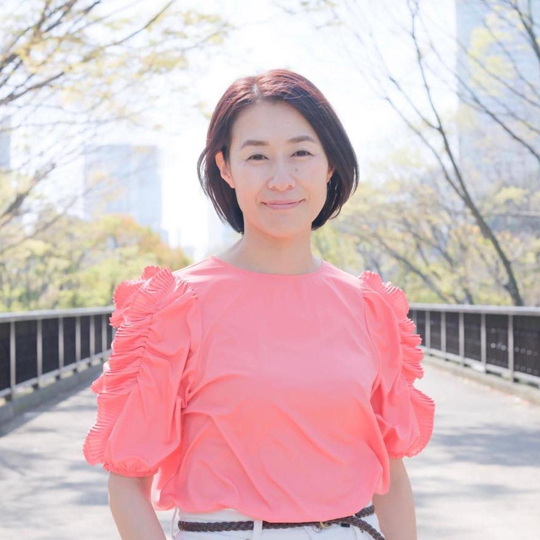 -麻智子さん-e1633680189166 event