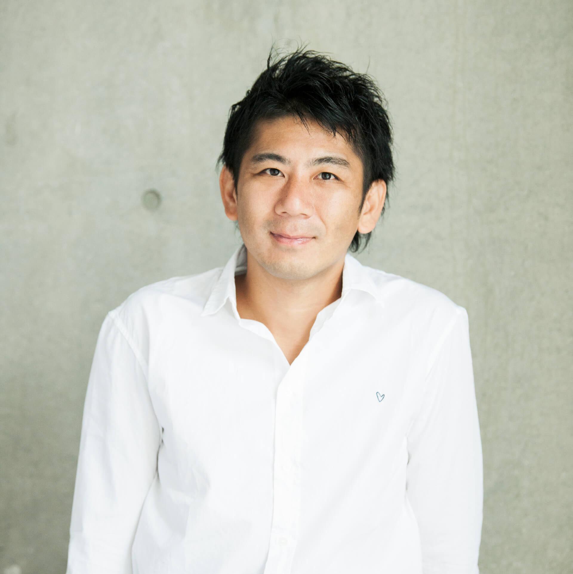 FDS_kanayama-e1633605493864 event