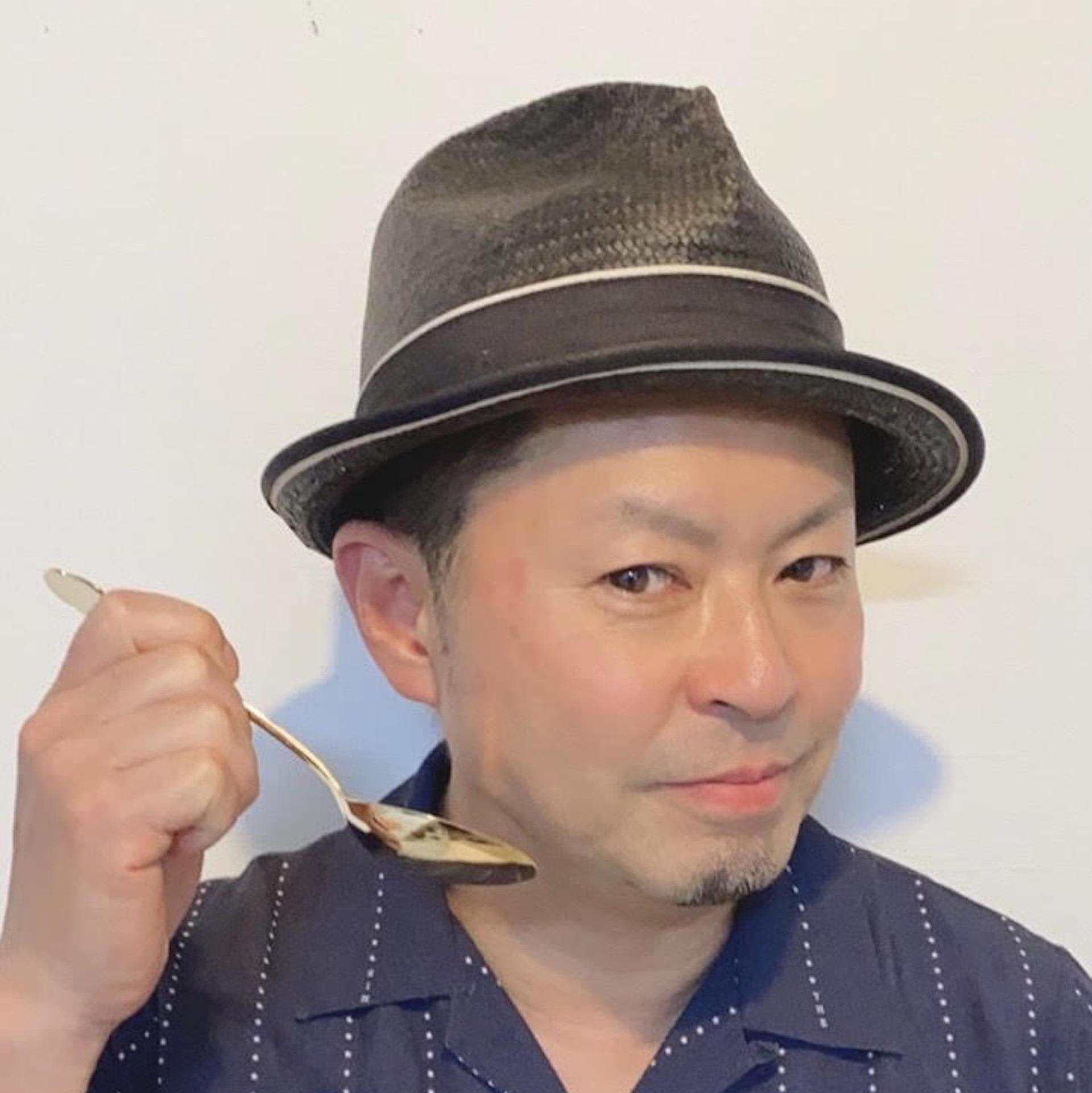 mishima2-e1634007314365 event